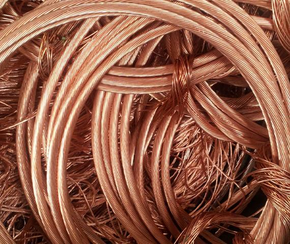 Copper-POPS1