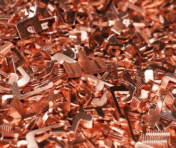 Copper-POPS2