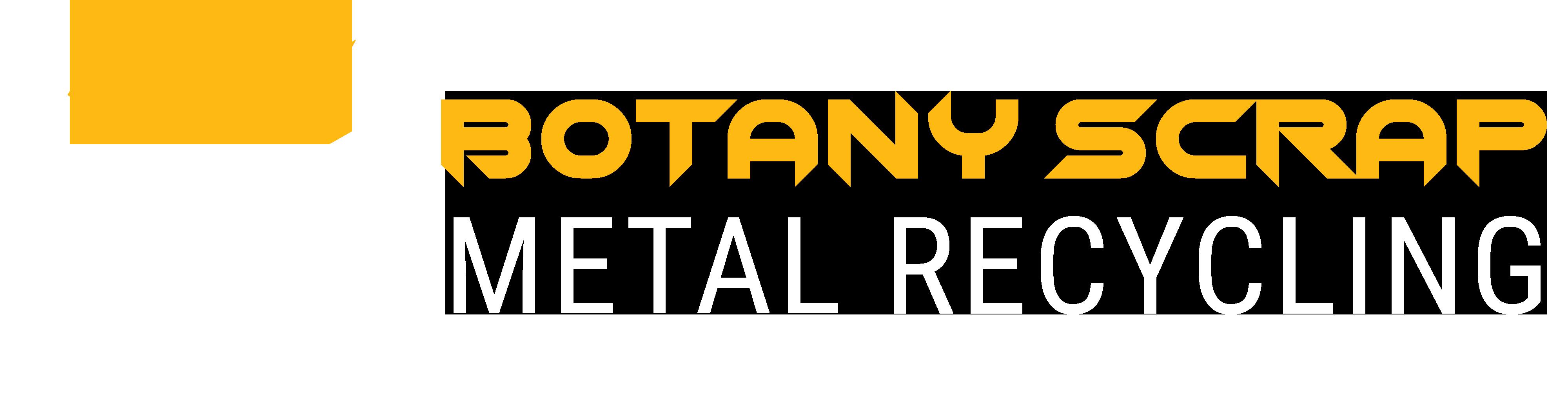 Botany Scrap Metal